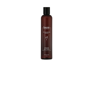 <strong>S1(Shampoo)</strong>35,000원