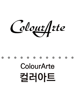 ColourArte
