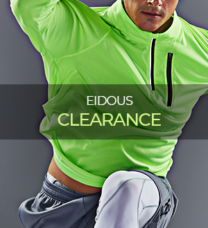 EIDOUS CLEARANCE SHOP