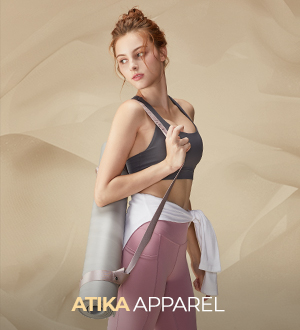 ATIKA APPAREL