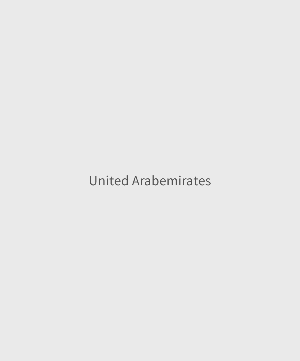United Arabemirates