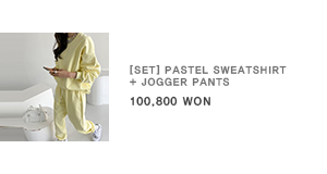 set-pastel-sweatshirt-jogger-pants